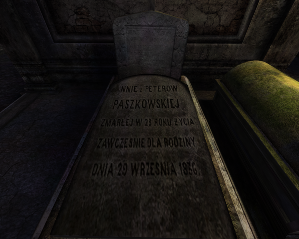 File:Cemetery8.png
