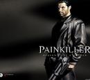 Painkiller Wiki