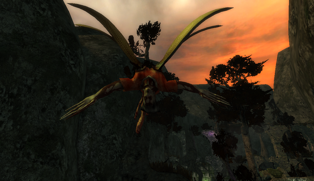 File:Winged Demon in Haunted Valley.PNG