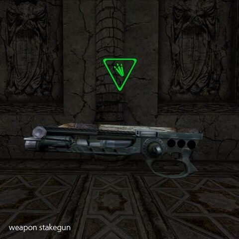 File:Weapon stakegun.jpg