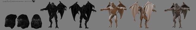 File:Lucifer model.jpg