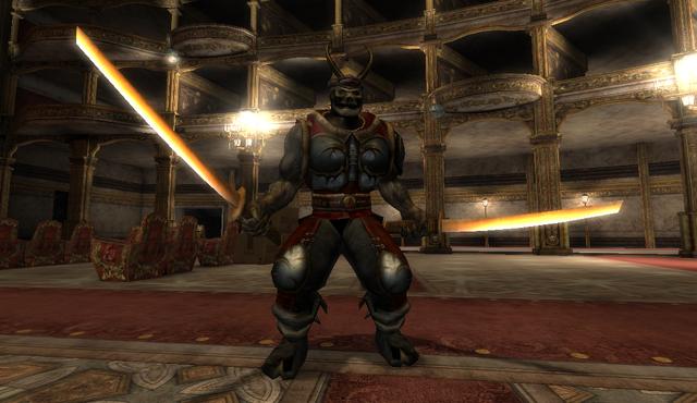 File:Evil Samurai in Opera House.png