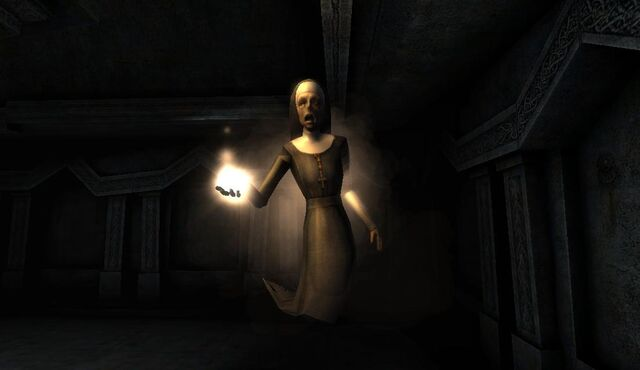 File:Nun Ghost in Orphanage.jpg