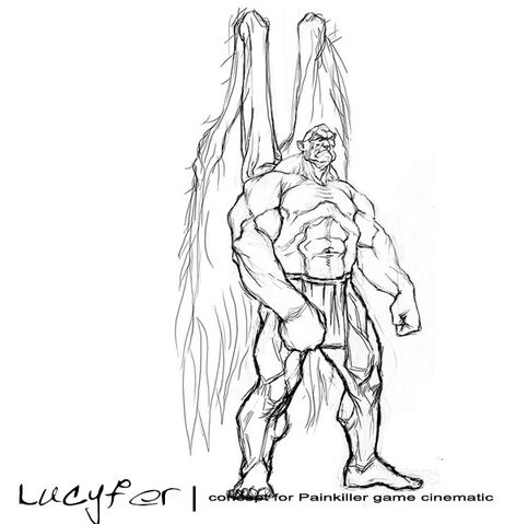 File:Lucifer concept.jpg