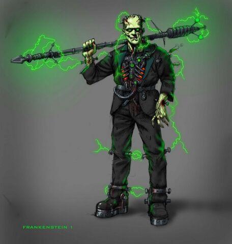File:Concept art of Frankenstein.jpg