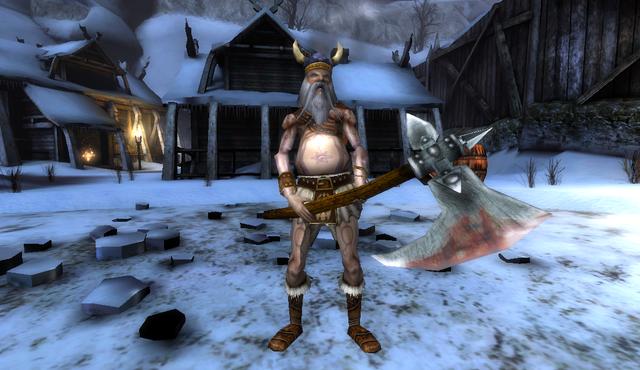 File:Viking Berserker in Ragnarok.png