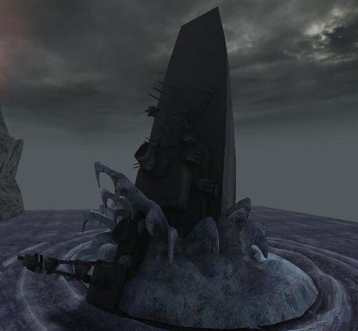 File:Statek wybuh.JPG