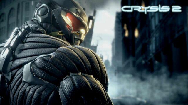 File:Crysis 2 .jpg