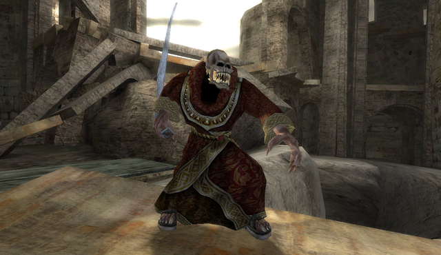 File:Supreme Devil Monk in Old Monastery.PNG