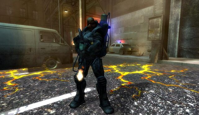 File:Cop Flamer in Riot.jpg