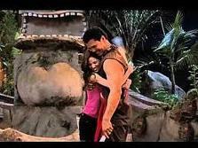 File:Mikalya hugging her dad.jpg