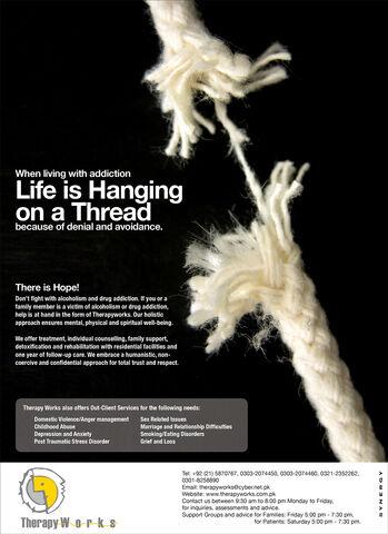 File:Therapyworks-11x8-Magazine-.jpg