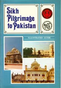 File:SikhPilgrimageToPakistan.jpg