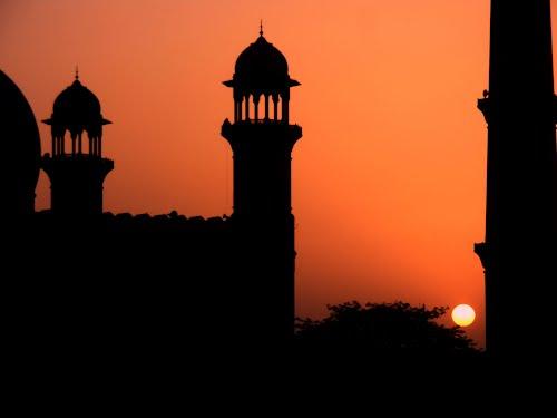File:Lahore.jpg