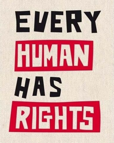 File:Human-Has-Rights.jpg
