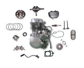 File:Engine Parts200kb.jpg