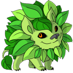 185 Leafeo