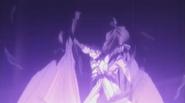 Ep02 - sang pangeran siap jatuh ke abyss