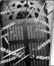 Manga92 - membuka pintu bersama
