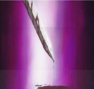 Terkait - reminiscence of gil's memory in anime