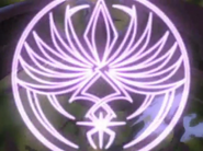 Gryphon's seal