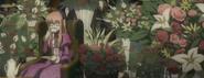 Ep02 - sharon pretty flowers
