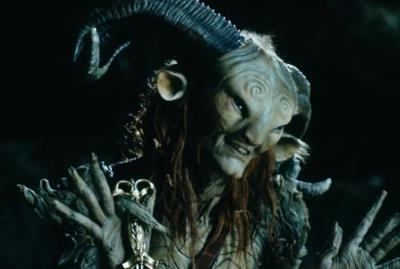 """pans labrynth captains task essay The use of a theme in """"pan's labyrinth"""" article by david freeman """"beyond structure"""" skips all theory and instead offers specific and proven techniques a writer can immediately use to increase the artistry in his or her dialogue, characters, scenes, and plots."""