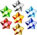 Crystal Stars.jpg