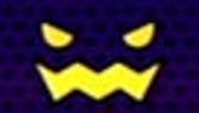 Black Chest Demon
