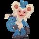 Pet-Monkey