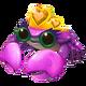 QueenCrab