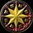 V badge HistoryBadge