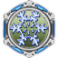 IO Winter's Gift