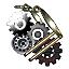 Salvage BabbageEngine