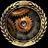 Badge villain clockwork