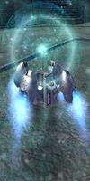 FFGenerator1