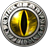 Badge croatoa bane of dannan