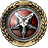 Badge villain hellions