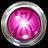 Badge defeatghostwidow