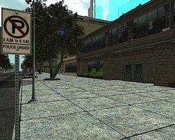 OutbreakSidewalk