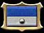 Badge stature 01