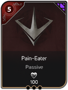 Pain-Eater