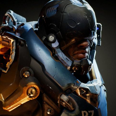Hero Portrait Murdock