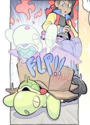 Pnat-flipflop-flopflipped