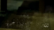 The Rain Man