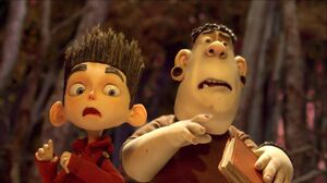 Film Review ParaNorman.JPEG t640