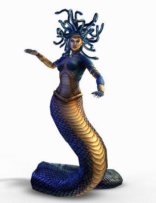 Medusa-594x770