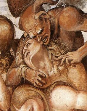 File:Demon-possession-294x375.jpg