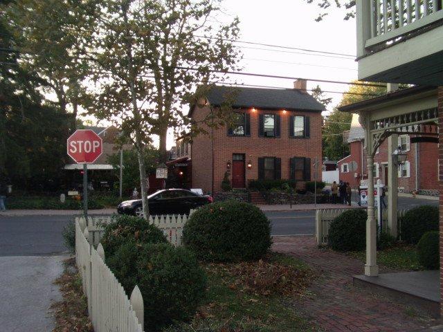 File:Farnsworth house.jpg