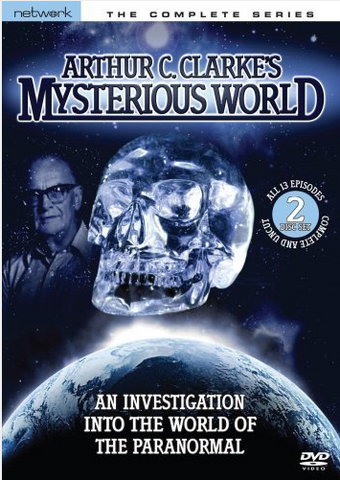 File:Mysterious World.png